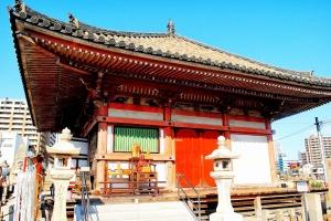 JAPONIA 2013